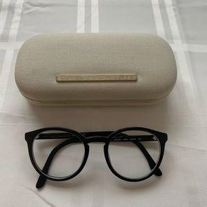 Stella McCartney glasses - frames
